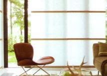 08-store_interieur_02