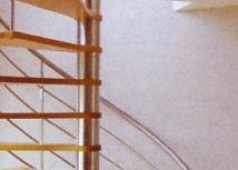 13-escalier
