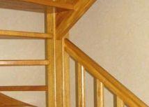 15-escalier
