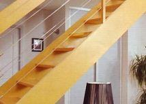 16-escalier